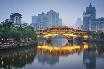 www.luhanhsaigon.com