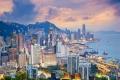 Tour Hong Kong (4N3Đ) - Đại Lộ Ngôi Sao - Trung Tâm Mua Sắm...