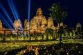 Tour Du lịch Campuchia Angkor Wat (4N3Đ)