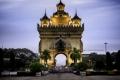 Tour Du Lịch Lào (6N5Đ) - Pakse - Vientain - Udonthani - Savanakhet