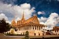 Tour Hà Nội Angkor Wat Campuchia 4 Ngày 3 đêm