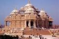 """Tour Du Lịch Ấn Độ (5N5Đ) - TAM GIÁC VÀNG"""" DELHI - AGRA - JAIPUR"""