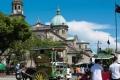 Tour Du Lịch Philipines (4N4Đ) - Manila - Pagsanjan - Tagaytay...