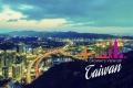 Tour Du lịch Đài Loan - Tour Đài Bắc - Đài Trung - Cao Hùng - 6 Ngày 5 đêm