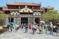 Tour Miền Trung (7N6Đ) Nha Trang - Quy Nhơn - Hội An -  Đà Nẵng  - Huế