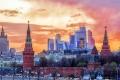 Tour Du Lịch Liên Bang Nga Moscow - Saint Petersburg 8 Ngày 7 đêm