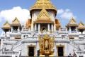 Bangkok - Pattaya (5N4Đ) - Du Lịch Thái Lan