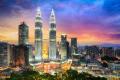 Tour Du Lich Malaysia - Singapore 6 Ngày 5 đêm