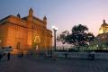 Tour Du Lịch Ấn Độ (6N5Đ) - New Delhi - Agra - Jaipur