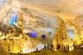 Tour Đà Nẵng - Động Thiên Đường - Bà Nà - Huế 3n2đ