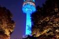 Tour Du Lịch Hàn Quốc - Seoul - Nami - Everland 5 Ngày 5 đêm