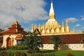 Tour Du lịch Campuchia - Lào - Thái Lan 7 Ngày 6 đêm