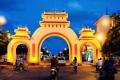 Tour miền tây (4N3Đ) Mỹ Tho - Bến Tre - Kiên Giang - Cà Mau - Bạc Liêu - Sóc Trăng - Cần Thơ