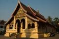 Tour Du lịch Lào - Tp.Hcm - Kratie - Tungstreng - Pakse - Cao Nguyên Boloven 4 Ngày 3 đêm