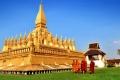 Tour Du Lich LAO (6N5Đ) - PAKSE - SANVAN - VIENTIAN