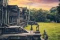 Tour Campuchia khởi hành thứ 5 hàng tuần