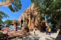 Tour Nha Trang - Đà Lạt (4N4Đ)