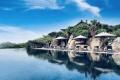 Du lịch Ninh Chử Vĩnh Hy Đà Lạt (4N3Đ)