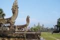 Du lịch Campuchia (4N3Đ) Hà Nội - Siemriep - Phnompenh - Hà Nội