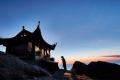 Tour Du lịch Hạ Long - Yên Tử - Trấn Quốc - Tây Hồ (4N3Đ)