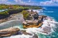 Tour Đảo Bali - Thiên Đường Đảo Indonesia 4 Ngày 3 Đêm