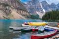 Du Lịch CANADA (11N10Đ) - Toàn Cảnh Đông - Tây Canada