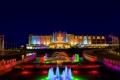 Tour Biển Kép - Cao Nguyên Bokor - Thủ đô Phnom Penh - 4 ngày 3 đêm