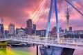 Tour Du Lịch New Zealand - AucKland - Waitomo - Rotorua 8 ngày 8 đêm