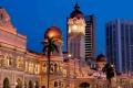 Chuyến tour Singapore - Malaysia 5 Ngày 4 đêm