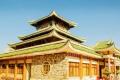 Tour Du lịch Miền Tây (7 Ngày 6 đêm) - Tp.Hcm - Cần Thơ - Bạc Liêu - Cà Mau - Nam Du - Hà Tiên - Châu Đốc 7 Ngày 6 đêm