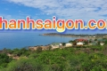 Tour Phan Thiết Mũi Né 3 Ngày 2 đêm