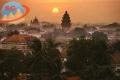 Tour Campuchia (4N3D) - Angkor Wat - Bayon - Angkor Thom - Siemreap - Phnom Penh