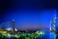 Tour Du lịch Dubai 4 Đêm 4 ngày - 5 sao