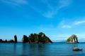 Du Lịch miền Tây (3N2Đ) Sài Gòn - Thoại Sơn - Ba Thê - Hà Tiên - Đảo Bà Lụa - Châu Đốc - Rừng Tràm Trà Sư
