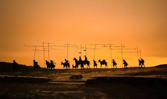 Tour miền Bắc (6N5Đ) HÀ NỘI - BÁI ĐÍNH - TRÀNG AN - SAPA - HẠ LONG - HÀ NỘI