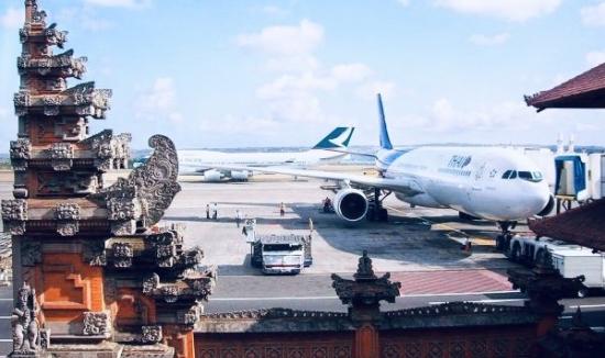 Tour Du lịch Singapore - Indonesia - Malaysia 6 Ngày 5 đêm