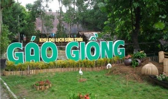 Tour Miền tây Đồng Tháp 2 ngày 1 đêm