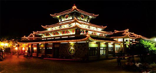 Tour miền tây 3 ngày 2 đêm - My Tho - Bến Tre - Cần Thơ - Châu Đốc - Rừng Tràm Trà Sư